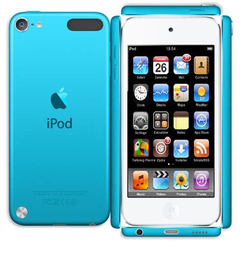 Iphone Ipod ipod repair iphone mend