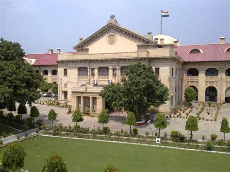 allahabad high court lucknow bench judges file allahabad high court jpg wikimedia commons