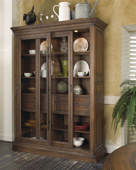 dining room cabinets ideas dining room cabinet marceladick com