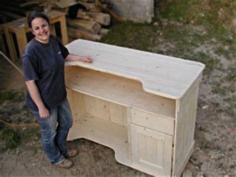 Amazing Construire Table De Jardin Avec Palette #10: BarStephanie.jpg