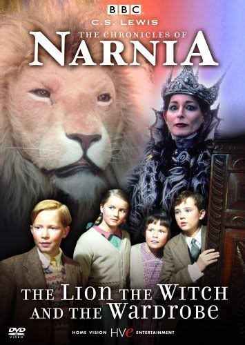 narnia film order 1001 best images about narnia on pinterest chronicles of