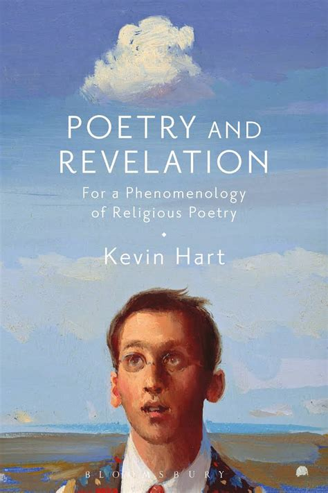 darkly poetry books through a verse darkly on kevin hart s poetry and