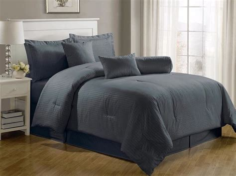 hotel comforter hotel luxury bedding sets and more ease bedding with style