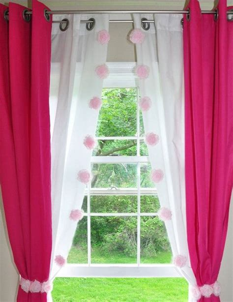 describe curtains 1000 images about window treatments on pinterest shabby