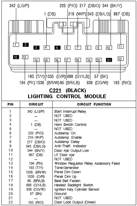 aftermarket wiper delay wiring diagram aftermarket power