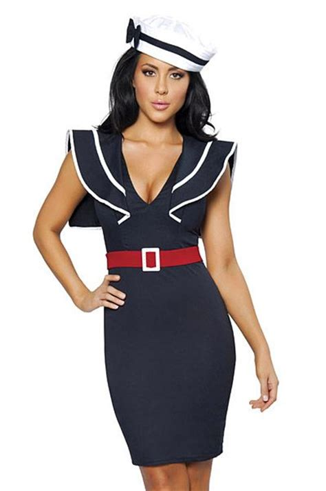 nautical theme dress up ideas nautical costumes and style on