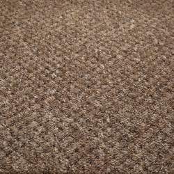 Berber Carpet Tangier Berber Carpet Carpets Carpetright