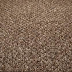 teppich berber tangier berber carpet carpets carpetright
