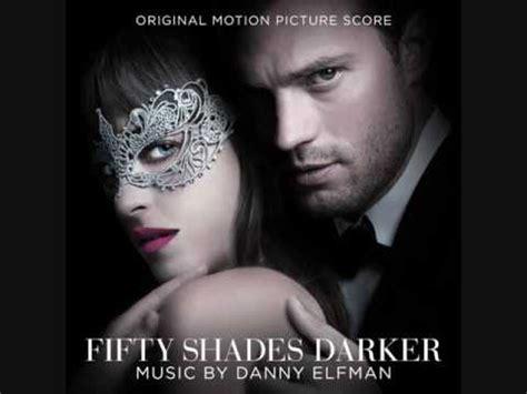 danny elfman freed danny elfman fifty shades darker original motion