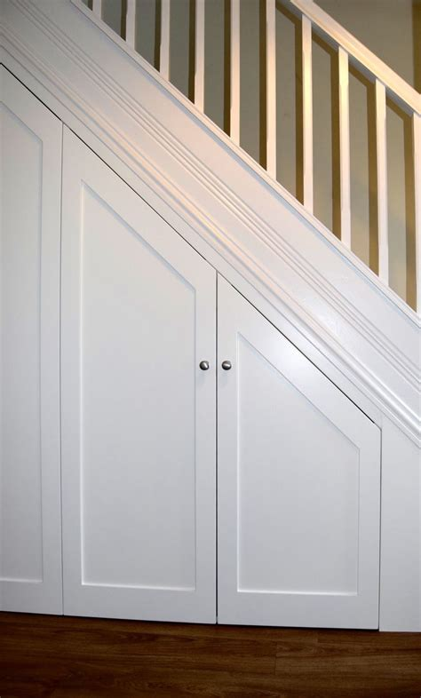 Understair Cupboards - 11 best stair cabinets images on armoire