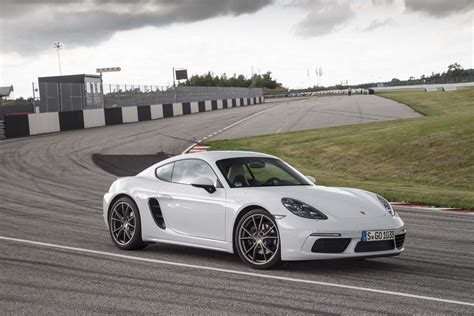 porsche sports car 2017 2017 porsche cayman s sport car photos catalog 2018