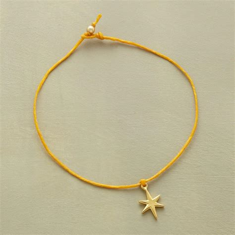 make a wish jewelry make a wish bracelet bracelets jewelry