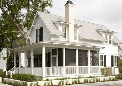cottage style house plans with porches cottage style house plans traditional and timeless appeal