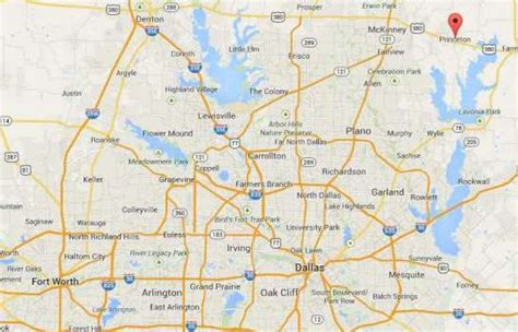 princeton texas map attorney suit s affair with chief is frivolous litigation houston chronicle