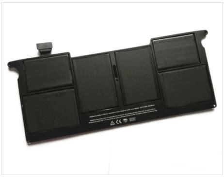 jual battery macbook air    warung mac