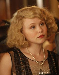 zelda fitzgerald hair diy 1000 images about curly hair on pinterest short curly
