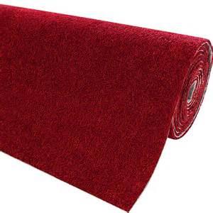 teppich weinrot teppichboden breite 400 cm 100 polypropylen