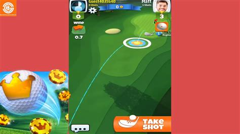 Android And Ios by Golf Clash Android And Ios Hack Gamesbigone