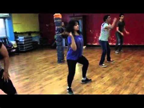 sooraj dooba hai remix mp3 download dj chetas sooraj dooba hain by arijit singh aditi singh sharma