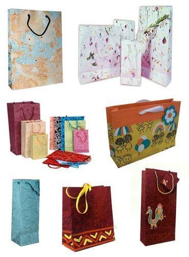 Handmade Paper Jaipur - handmade bags in jaipur rajasthan india manufacturers