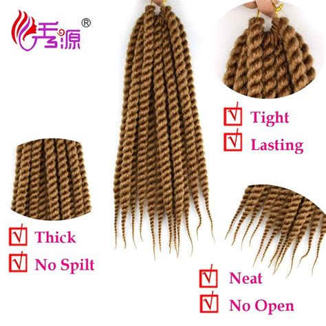 name 10 different types of plaits and twist hairstyles large stock different types of synthetic hair crochet