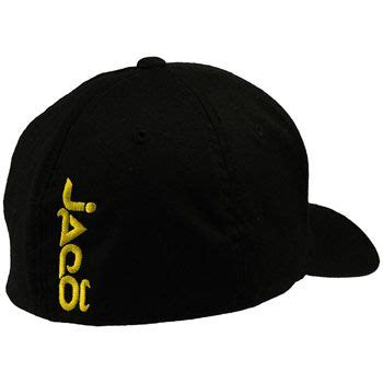 Shower Cap Domo 800000519 Diskon 17 best images about cap on spiritual gangster future and 59fifty hats