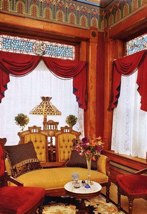 design house furniture victoria nice eastlake settee victorian interior pinterest
