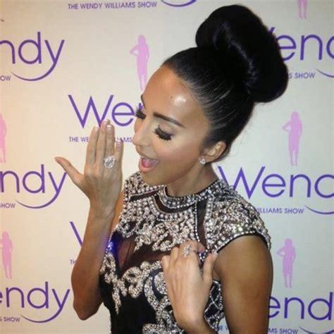 jewels, ring, engagement ring, engagement ring, wedding