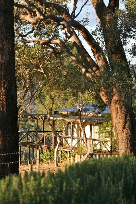 Boronia Cottage by Boronia Cottage Moondyne Convention Centre