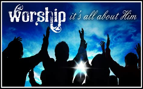 themes related to god worship god quotes quote about worshipping god and