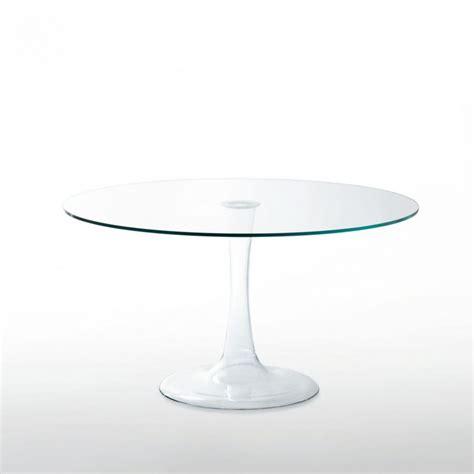 tavoli low cost tavoli design low cost stool anassgb with tavoli