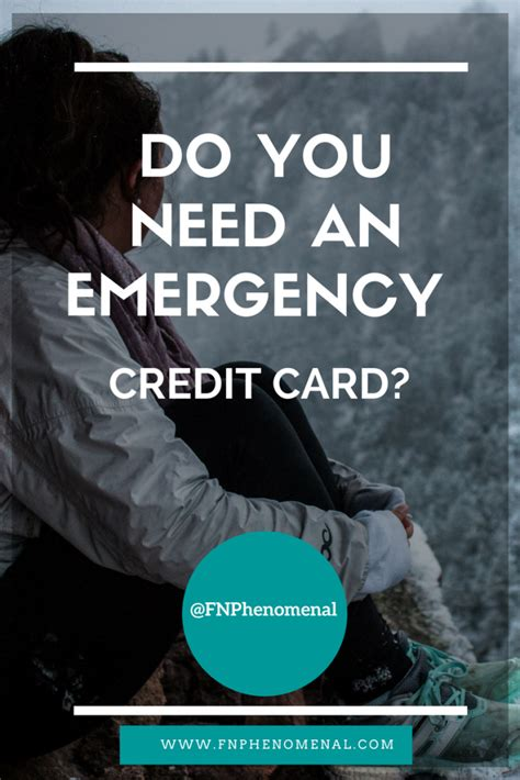 do you need a credit card for a hotel room do you need an emergency credit card fnphenomenal