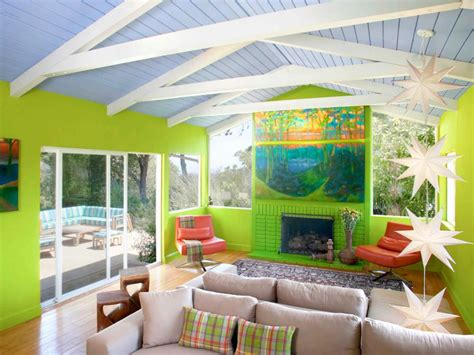 arts and crafts architecture hgtv 15 fireplace remodel ideas for any budget hgtv