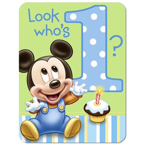 Mickey mouse clubhouse invitation template free mickey party