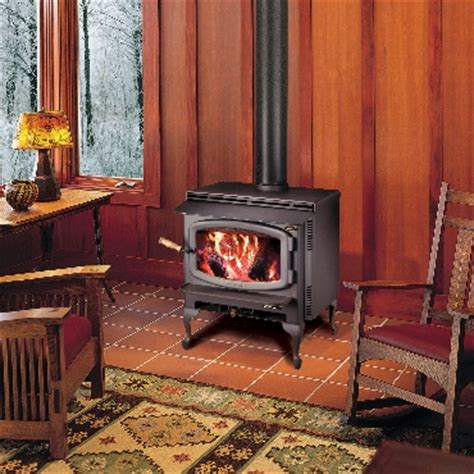 bargain pit woodstove fireplace shop
