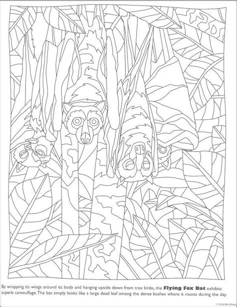 mindware coloring pages 22843 bestofcoloring com