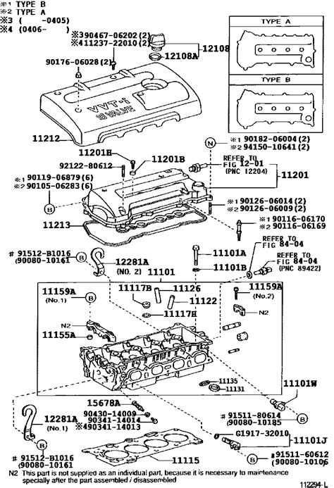 2003 toyota corolla engine diagram corolla diy 2006 toyota corolla sedan hatchback 1zzfe