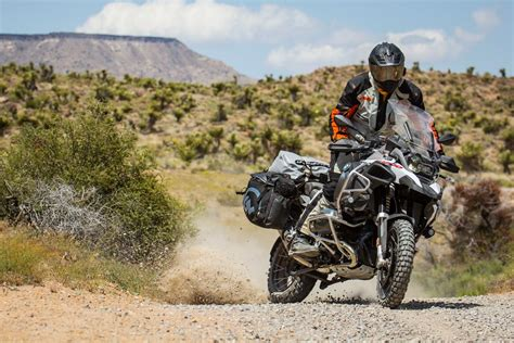 bmw f 1200 gs adventure bmw r1200gs to adventure or not that is the question