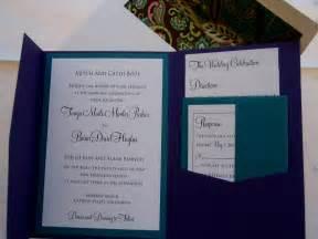 nouveau wedding invitation template 100 diy wedding invitation template starfish on the wedding invitation by