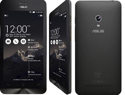 Hp Asus Zenfone 3 5 5 asus zenfone 5 in pursuit of sleek gadget global