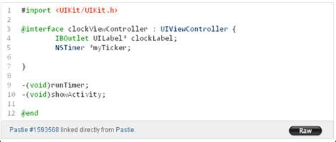 builder pattern in objective c design2u 187 objective c