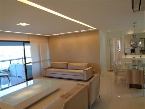 interiores de casas de co decora 231 227 o de interiores de casas pequenas e simples