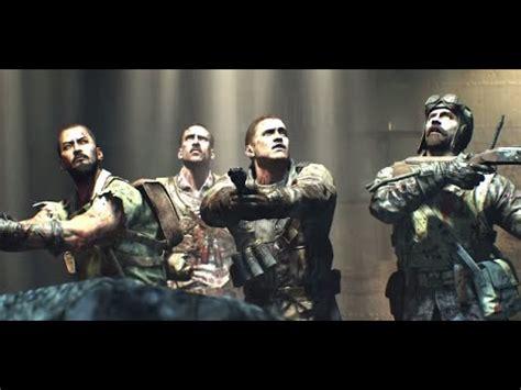 tutorial rias zombie full download call of duty zombies glitch 3 bastones origins