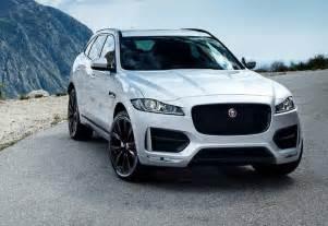 Jaguar Suv Release Date 2018 Jaguar Suv Models Rumors Redesign Specs Release