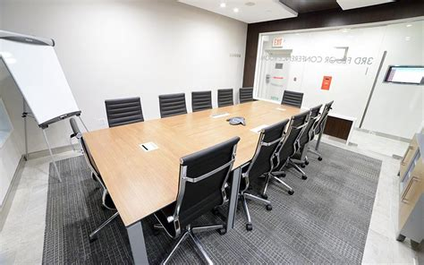 Free Meeting Rooms by Meeting Rooms At Suites Avenue 315 Ave New York Ny United States