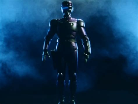 Dvd Tokusou Robo Janperson tokusou robo janperson episode 1 50 lengkap