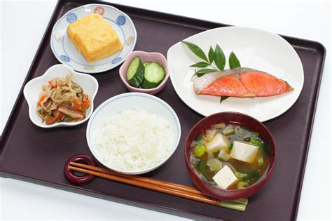 meal pattern of japanese cuisine a guide to washoku traditional japanese food let s