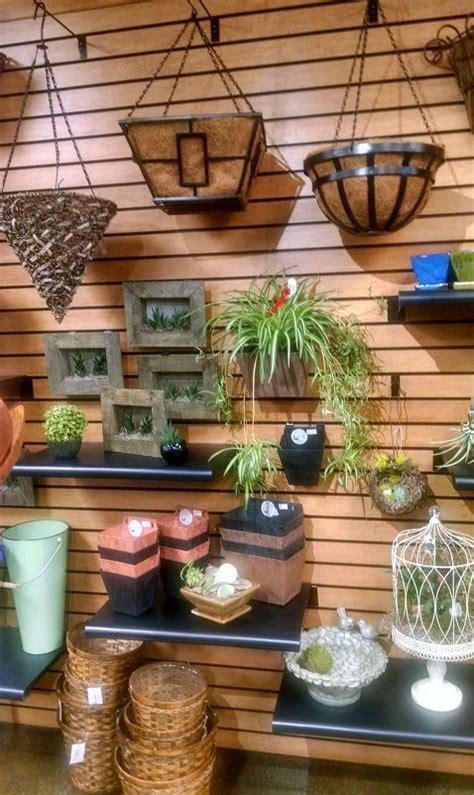 feasels home garden center adds beautiful  maple