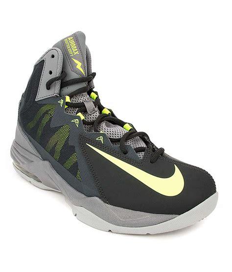 nike basketball shoes india nike basketball shoes india 28 images nike basketball