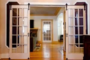 Rolling Doors Interior Rolling Barn Doors For My Next Big Purchase